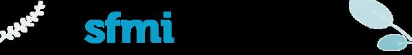 Profilbild för Svensk Förening för medicinsk informatik