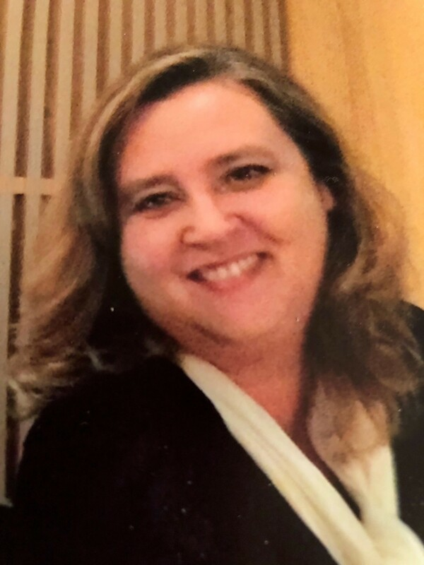 Profilbild för Maria João Campos