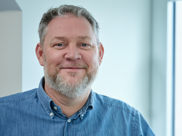 Profilbild för Henrik Cederqvist