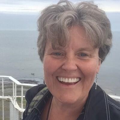 Profilbild för Lotti Barlow