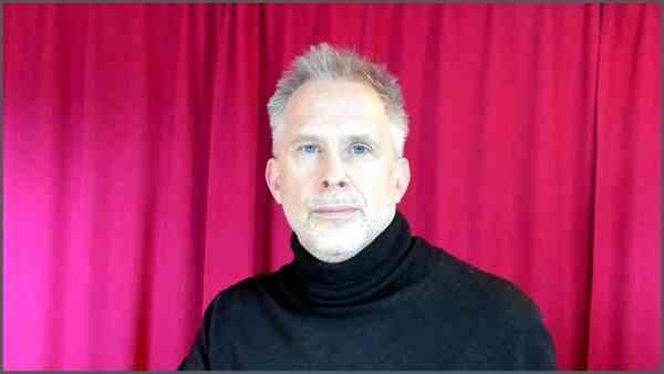 Profilbild för Fredrik Ström