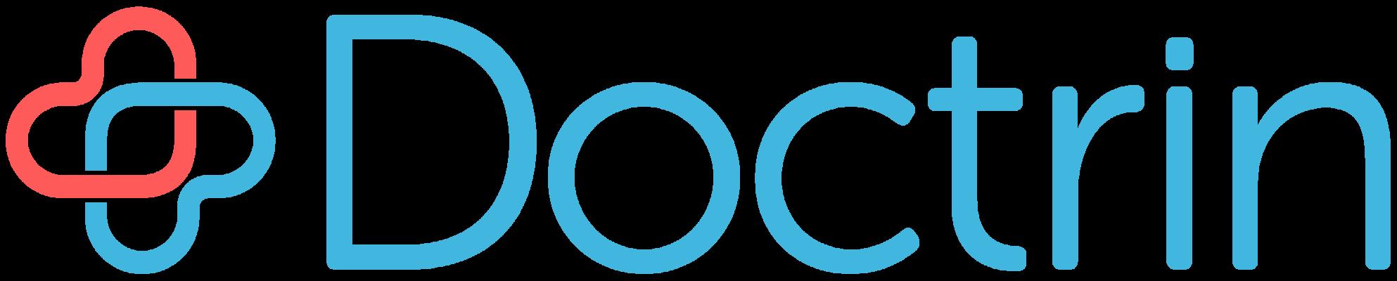 Profilbild för Doctrin AB