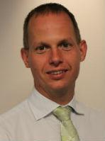 Profilbild för Hans Almvide