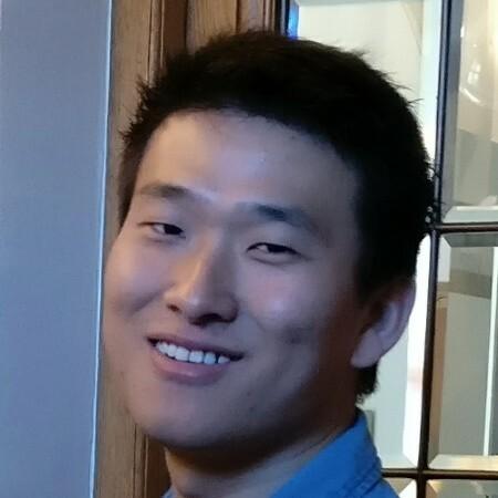 Profilbild för Peidi Liu