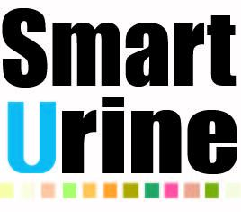 Profile image for SmartUrine - automatic and hand-free urine test