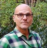 Profilbild för Peter Mannerhagen