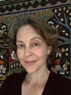 Profilbild för Ceri Thompson