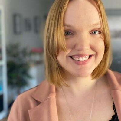 Profilbild för Emelie Lundros