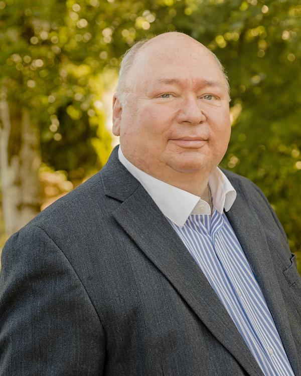 Profilbild för Tommy Rydfeldt
