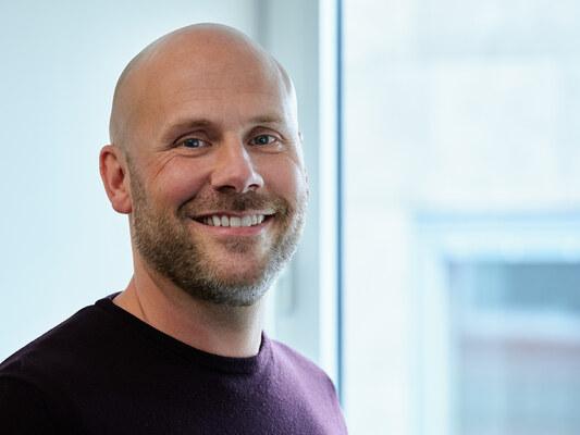 Profilbild för Karl-Johan Palmgren