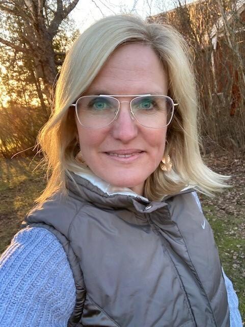 Profilbild för Linda Fasth
