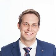 Profilbild för Christian Karlsson