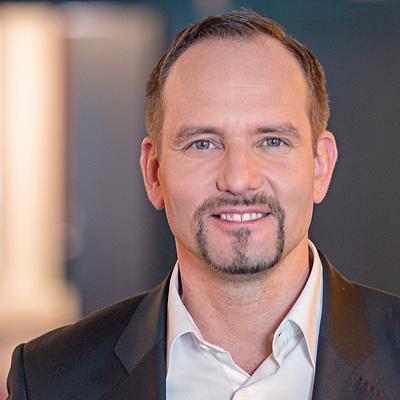 Profilbild för Robert Sundström