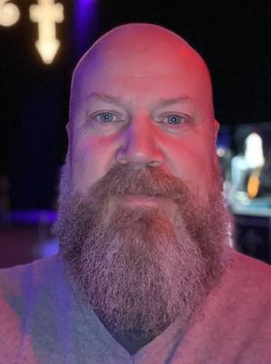 Profilbild för Patrik Brasch