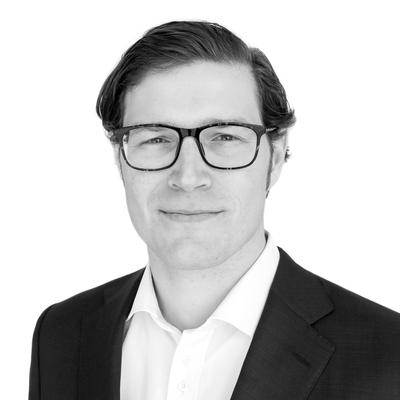 Profilbild för Philipp Wolf