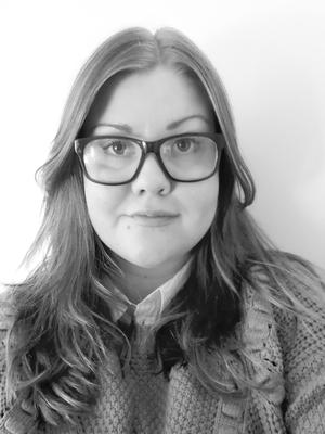 Profilbild för Johanna Kasper