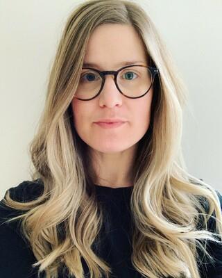 Profilbild för Maria Andersson