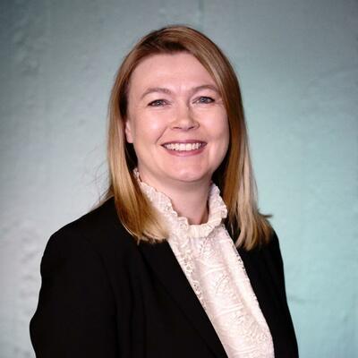 Profilbild för Anna-Karin Edstedt Bonamy