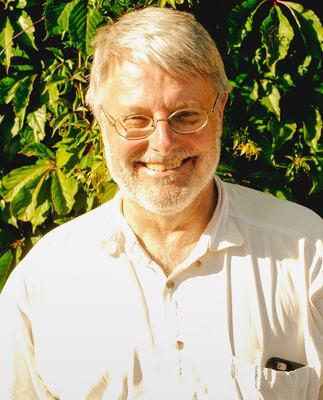 Profilbild för Per Matsson