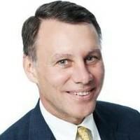 Profilbild för Todd Wiebusch