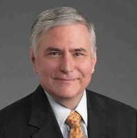 Profilbild för John McConnell