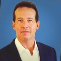 Profilbild för Jonathan Gertler
