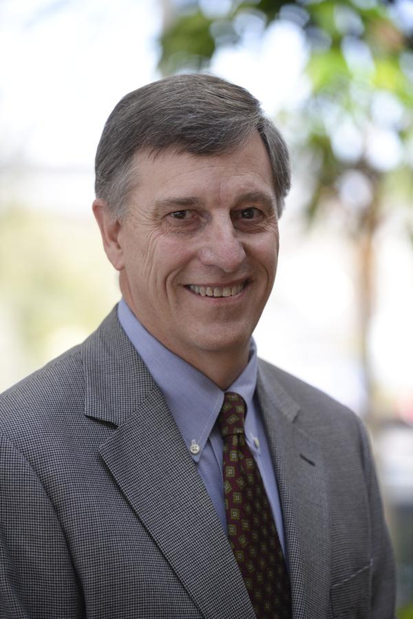 Profilbild för Rick Shrum