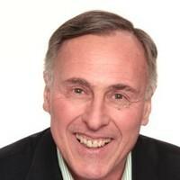 Profilbild för Val Kratzman