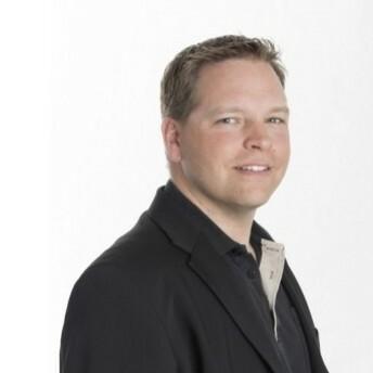 Profilbild för Kompetenslyft digitalisering - VGR-dagen