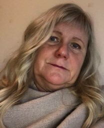 Profilbild för Susanne Andersson