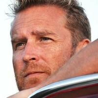 Profilbild för Claes Lindholm