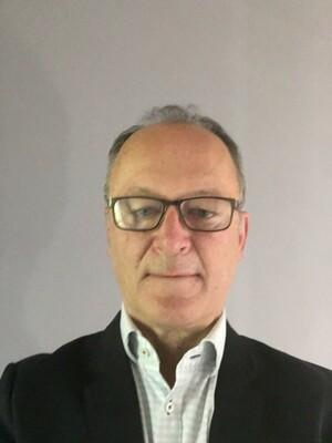 Profilbild för Jan Gruenberg
