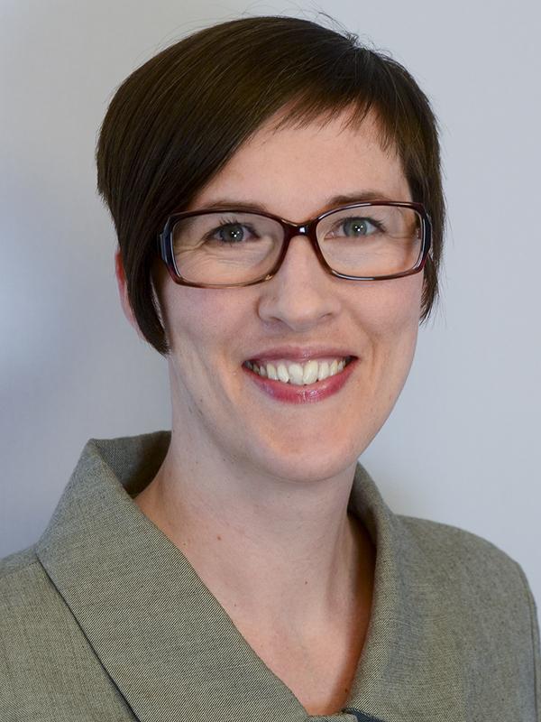 Profilbild för Sanna Åsberg