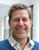 Profilbild för Mårten Skogman