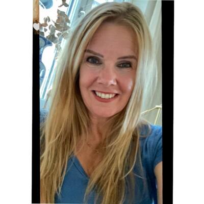Profilbild för Helena Ahlm