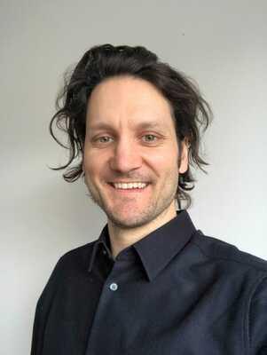 Profilbild för Oscar Kjell