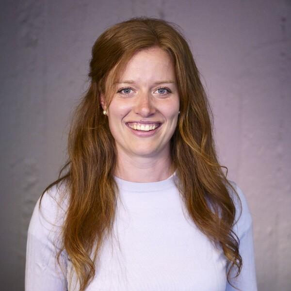Profilbild för Unn Hellberg