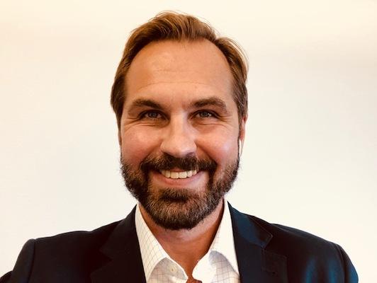 Profile image for Jonas Matthing