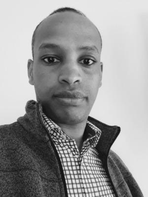 Profilbild för Josef Håkansson