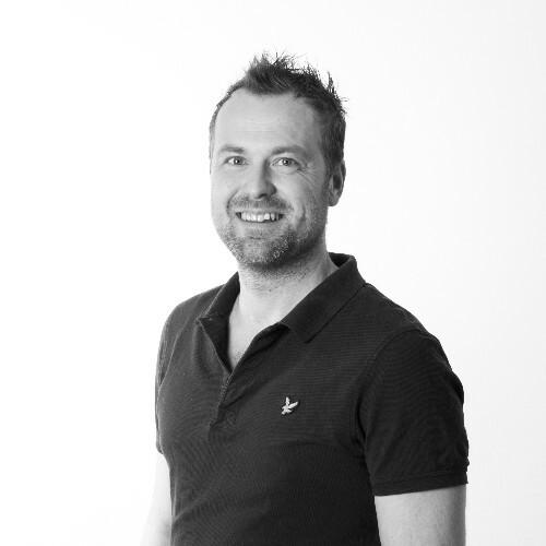 Profilbild för Magnus Kristiansson