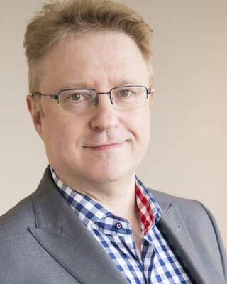 Profilbild för Fredrik Sieradzki