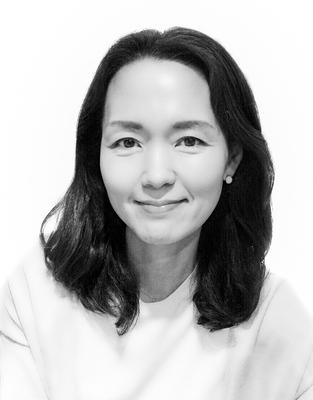 Profilbild för Bongsoon Park