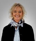 Profilbild för Sara Lewerentz