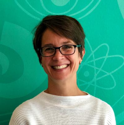 Profilbild för Jenny Ljungkvist