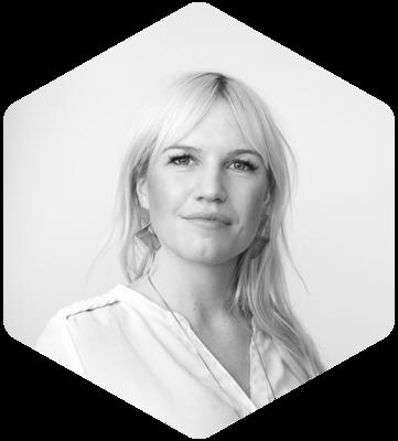 Profilbild för Hanna Arver Ångman
