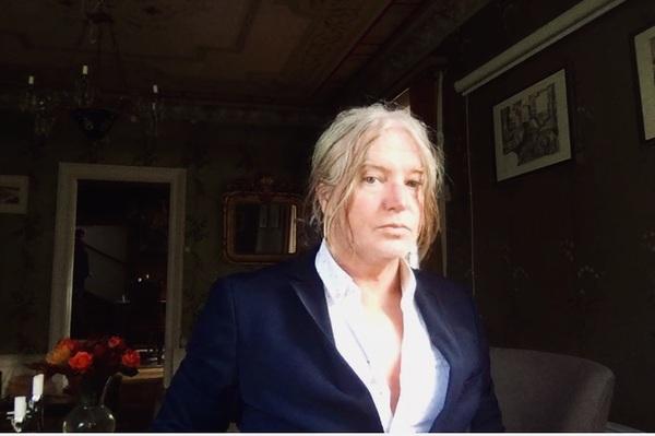 Profilbild för Kristofer Johansson