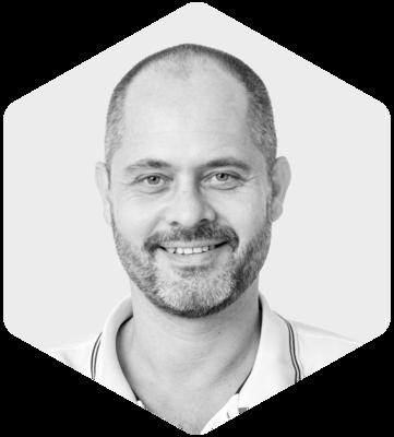 Profilbild för Håkan Rahm