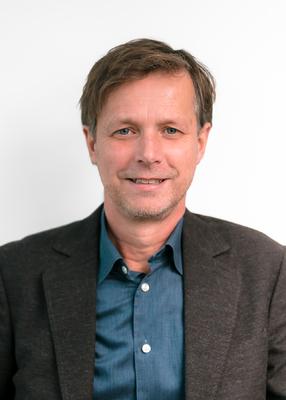 Profilbild för Magnus Bårdén