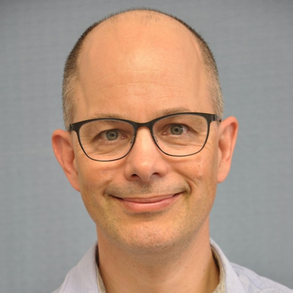 Profilbild för Anders Edsjö