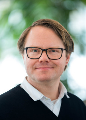 Profile image for Stefan Skoglund